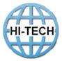 Hi-Tech Engineering Solutions
