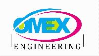 OMEX ENGINEERING