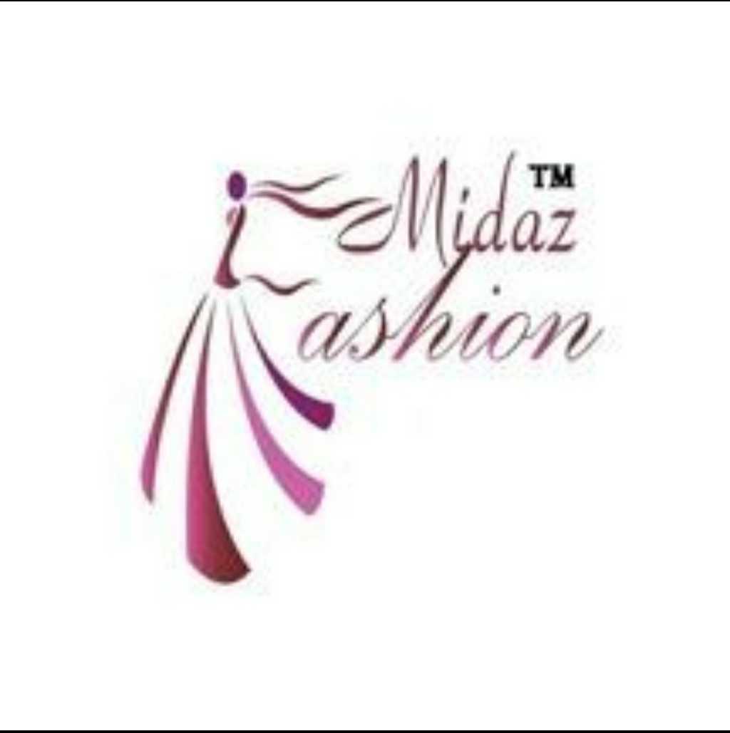 MIDAZ FASHION