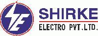 Shirke Electro Pvt. Ltd.