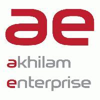 Akhilam Enterprise