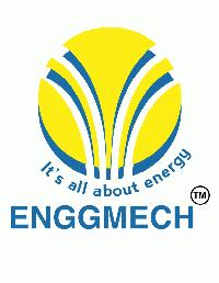 ENGGMECH ENGINEERS