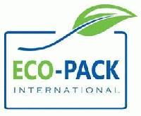 Eco-pack International Jsc