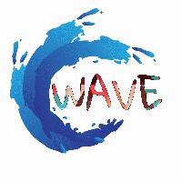 WAVE ENTERPRISE