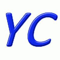Wuhan Yichao Technology Equipment Co., Ltd.