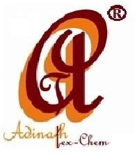 ADINATH TEX-CHEM LTD.