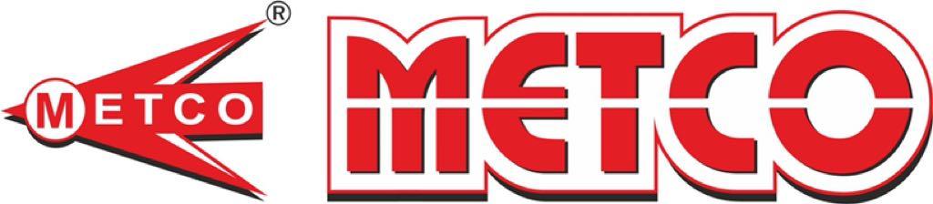 METCO SPORTS PVT. LTD.