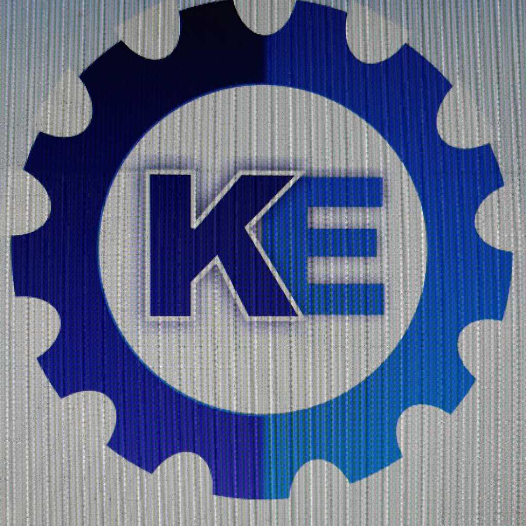 KUBER ENGINEERING