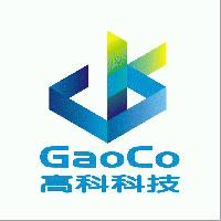 Hefei Gaoco Technology Co., Ltd.