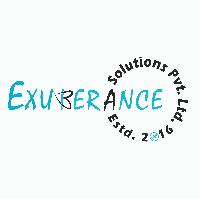 EXUBERANCE SOLUTIONS PVT. LTD.