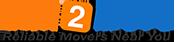 Call 2 Move