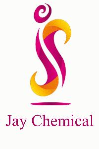 Jay Chem. Tech
