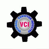 VASHNAVI CONVEYOR INDUSTRY