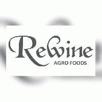 Rewine Agro Foods