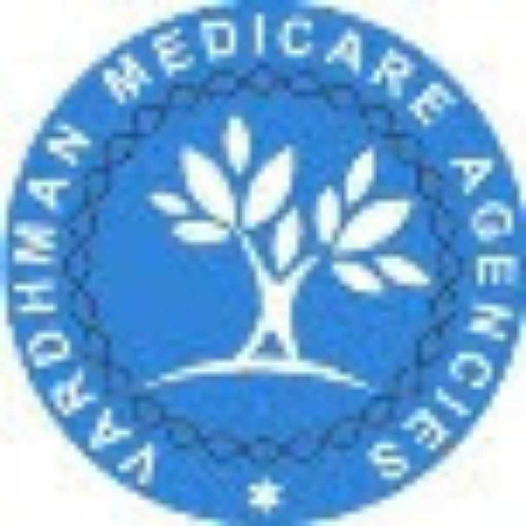 VARDHMAN MEDICARE AGENCIES