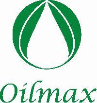 OILMAX SYSTEMS PVT. LTD.