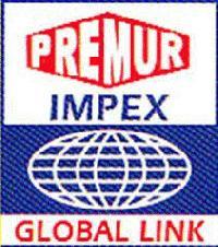 PREMUR IMPEX LTD.