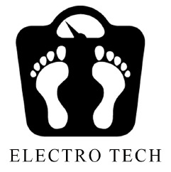ELECTROTECH ENGINEERING SYSTEM