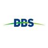 DBS Cooling Technology (Suzhou) Co., Ltd.