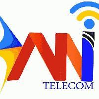 3AN TELECOM