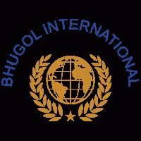 Bhugol International