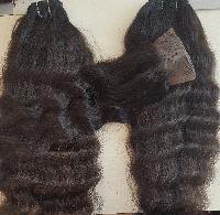 RBL HAIR EXPORT