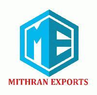 MITHRAN EXPORTS