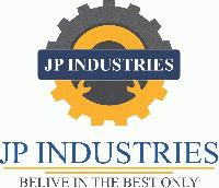 J P INDUSTRIES
