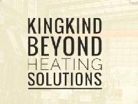 Jiangsu Kingkind Industrial Furnaces Co., Ltd.