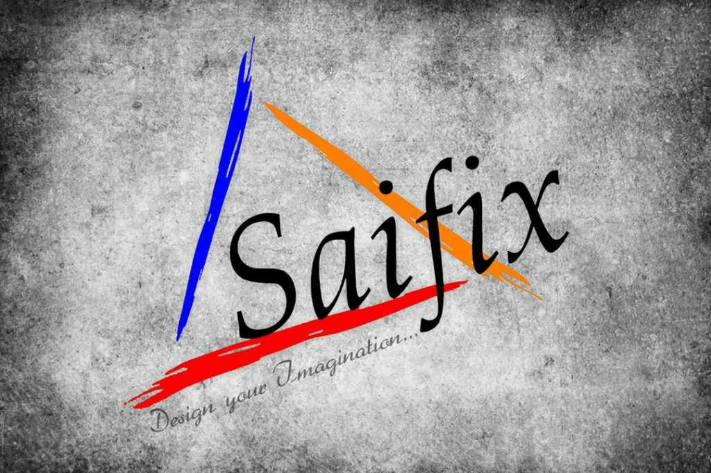 SAIFIX