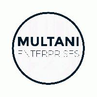 MULTANI ENTERPRISES