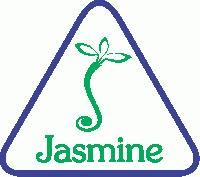JASMINE MED TECHNOLOGIES