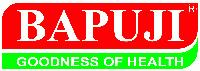 NEW HOWRAH BAKERY (BAPUJI) PVT. LTD.
