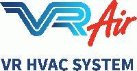 VR HVAC SYSTEM
