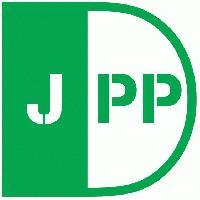 Dongguan Jiafu Plastic Products Co.,Ltd