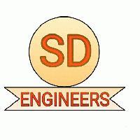 SD ENGINEERS