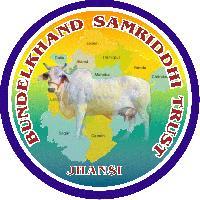 Bundelkhand Samriddhi Trust