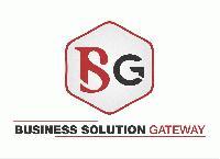 Business Solution Gateway