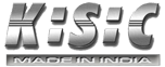 KSC International