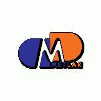 METLAR FORMULATIONS
