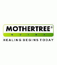 MotherTree Nutra Pvt. Ltd.