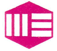 Mek Enterprises