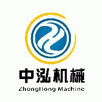 Zhong Hong Machine Ltd
