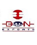 Bon Exports