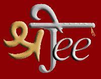 SHREE JEE JEWELS