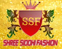 SHREE SIDDHI FASHION