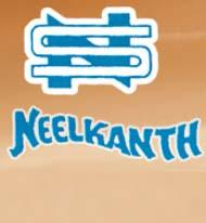 Neelkanth Sodaclays Pvt. Ltd.