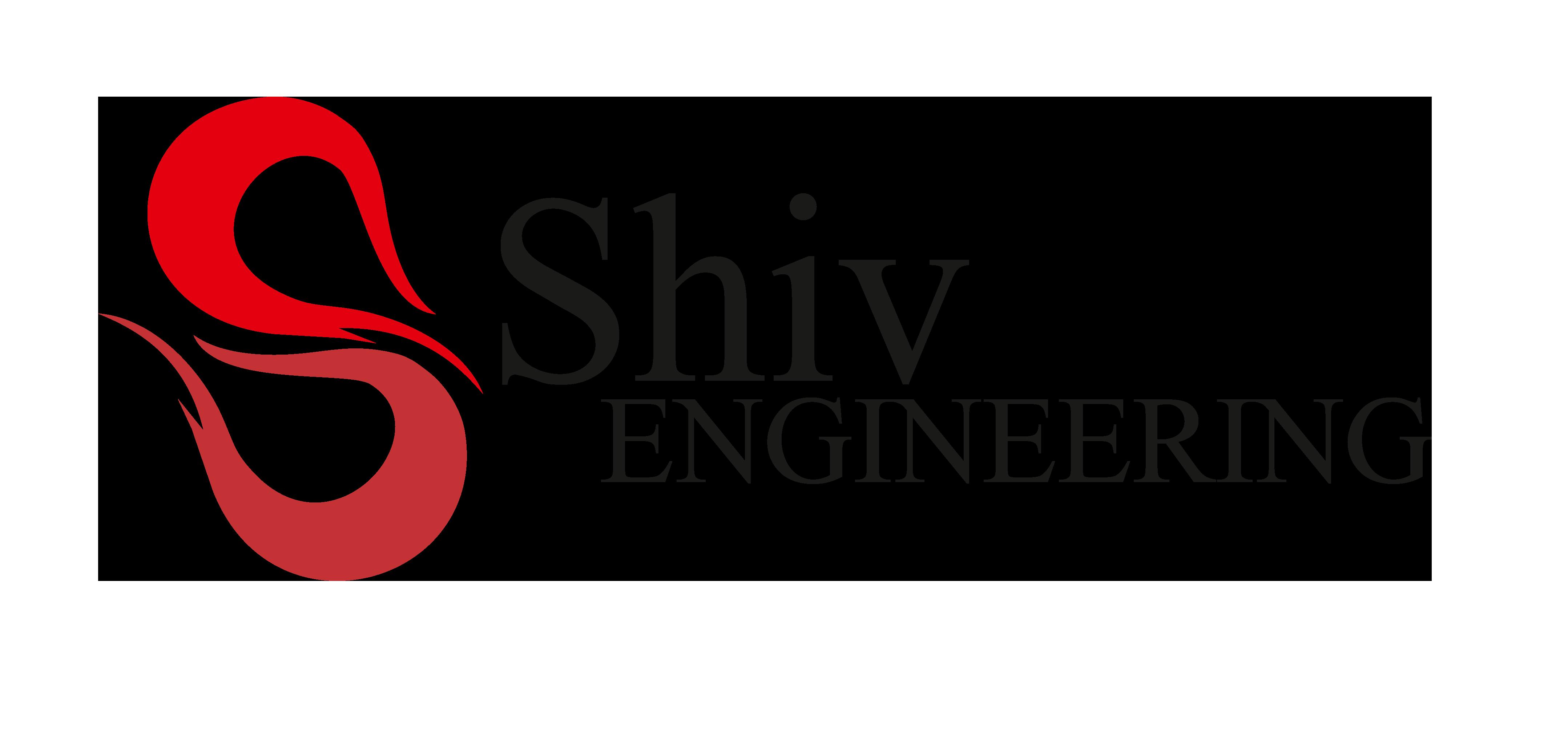 SHIV ENGINEERING