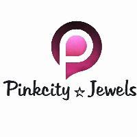 PINKCITY JEWELS