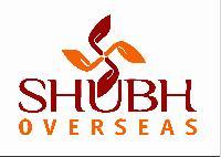 SHUBH OVERSEAS